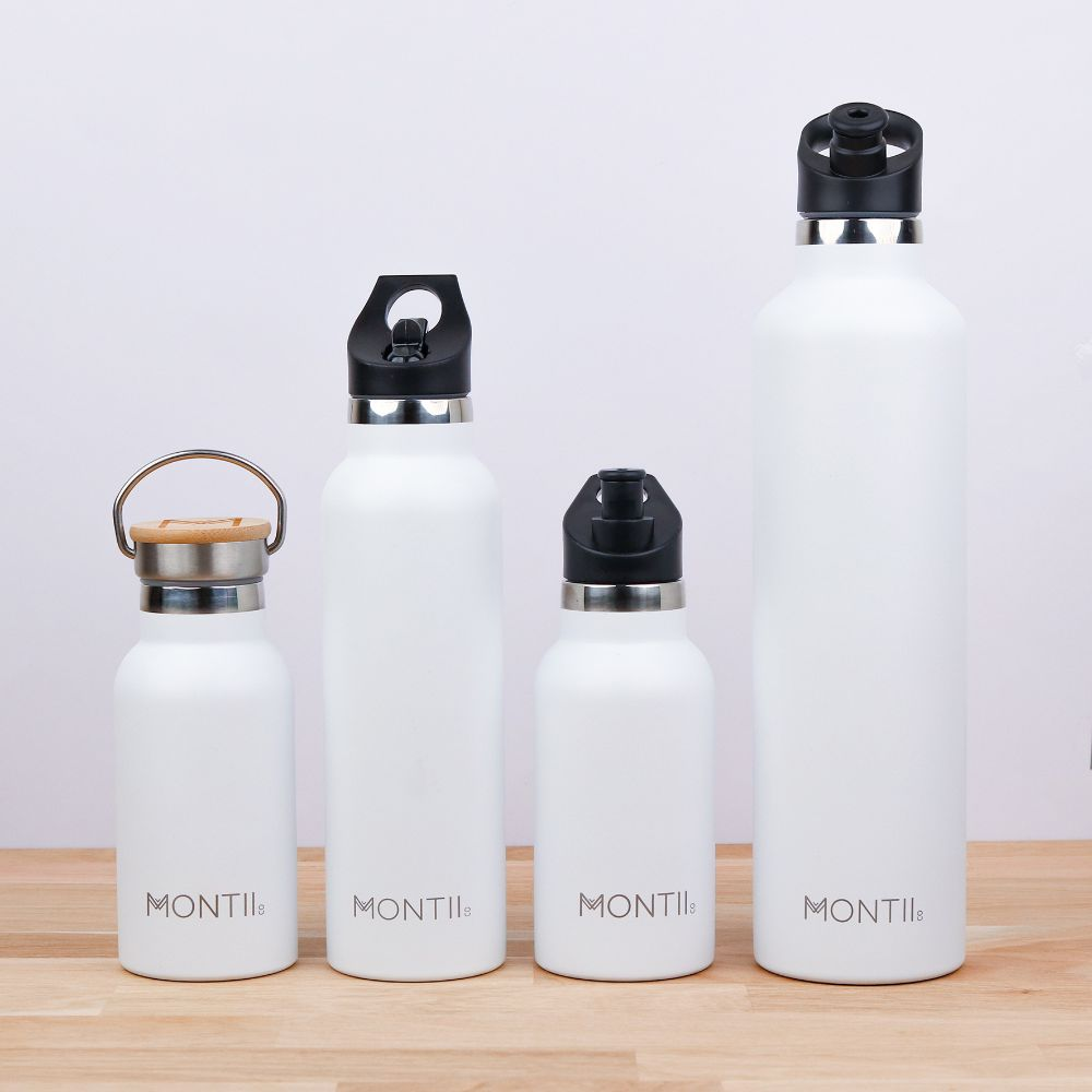 montiico-lids-lineup-1